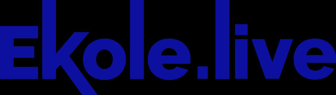 Ekole.live – Journées portes ouvertes virtuelles